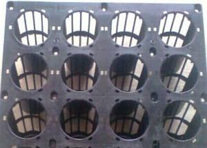 Cell Tray for Sugarcane Seedling for sales