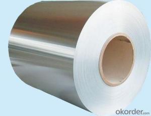 5083 Aluminium Plate for Marine/Aluminium Cast Plates