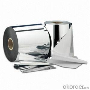 Aluminum Foil Nail Polish Remover Foil Wraps