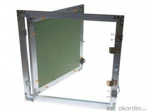 Access Door Panel Best Quality Access Panel