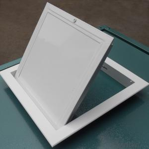 Access Panel Best Quality Drywall Accessories