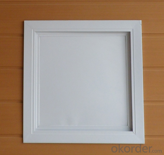 Access Door Panel Best Gypsum Board Accessories
