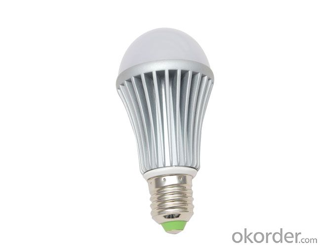 2015 Energy saving wholesale Led Bulb Light