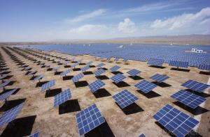High Quality Solar Poly Panel 255W, PV Panel
