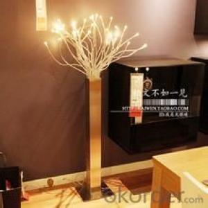 LED 5050 LED MOLD MADE IN CHINA LED LED LED