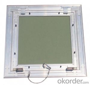 Access Panel Manufacturer In China Lowest Price