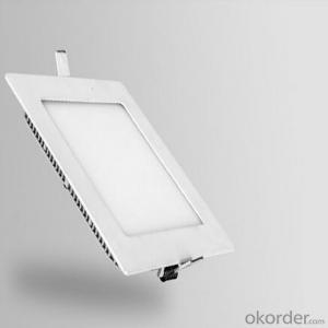 Led Panel Light 60 W Ultra-thin Super Bright EU Market Lead