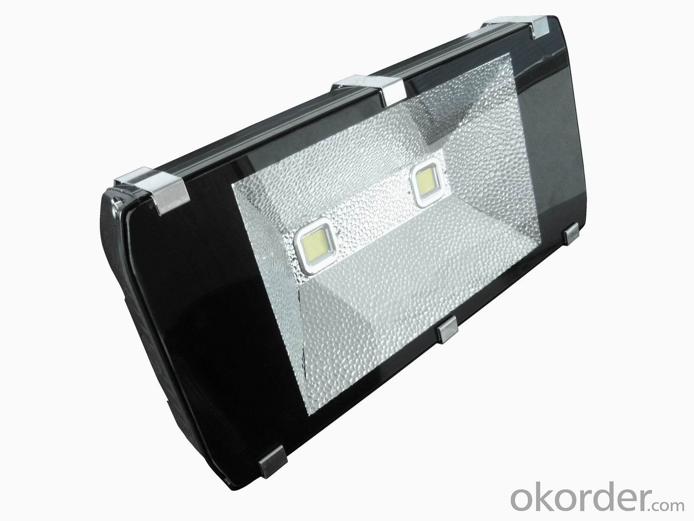 ip65 high power led tunnel light