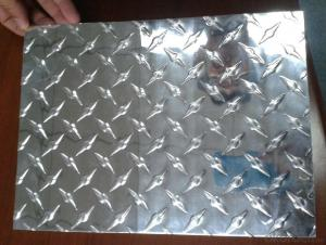 Aluminium Sheet With Better Price In Warehouse
