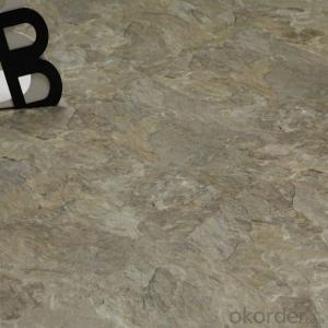 PVC Material sports flooring Vinyl flooring for basketball courtry