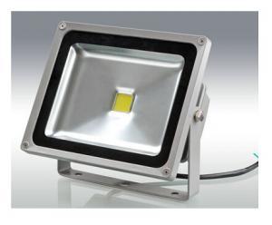 Light Emitting  Flood Light  LED-KH-B03 CNBM Good Price
