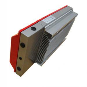 PV Grid-Tied Inverter-Sunrous-Dual  MPPT-US Maintenance-Free Operation