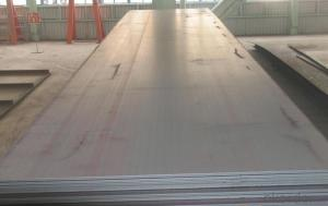 Grade Z40-Z280 Galvanized Steel Sheet Plate with Low Prices low