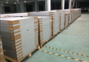 US Standard PV Grid-Tied Inverter Solar Inverter