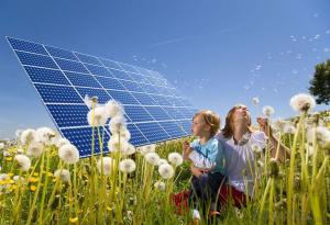 Solar Panels Solar Modules 250W Factory New Design