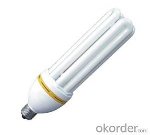 New T8 LED Tube Led Lighting 9W-22W with TUV/UL List