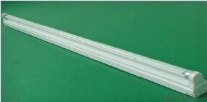 New T8 LED Tube Led Lighting 9W/18W with TUV/UL Certificate