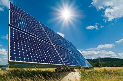 SOLAR PANELS SOLAR POWER SOLAR ENERGY INDUSTRY SOLAR PANEL SYSTEM  SOLAR PANELS PRICE