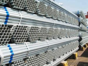 seamless steel pipe  seamless steel steel pipe seamless tube seamless pipes