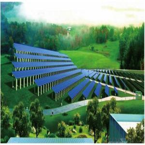 CNBM Monocrystalline Silicon Solar Cells125mm (16.50%—18.35%)