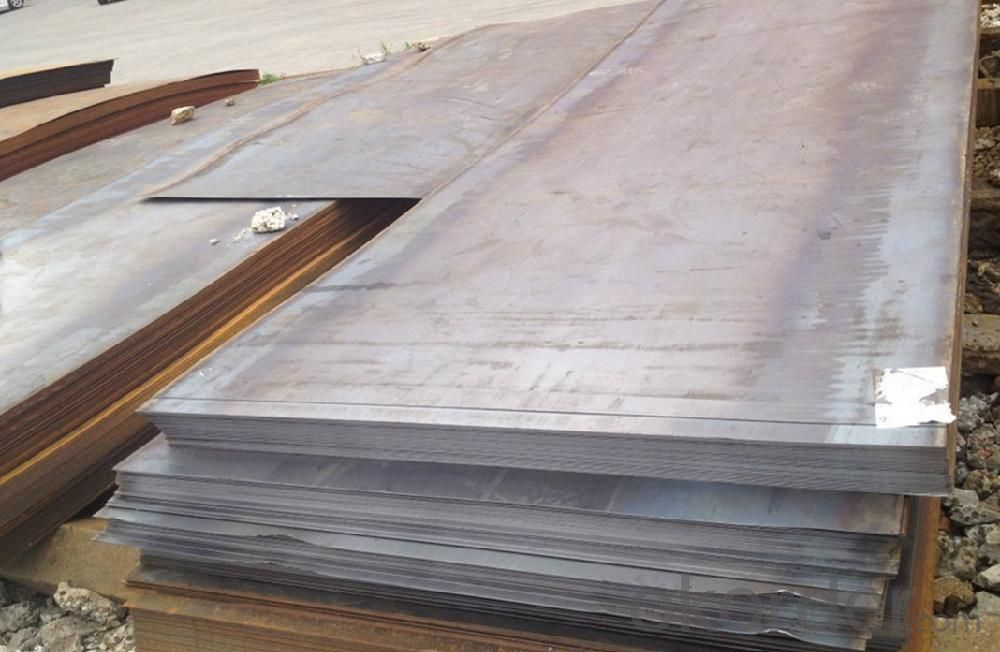 Zinc Coil Galvanized Sheet Prepainted Steel  PPGI DX51D SGCC With Best Quality