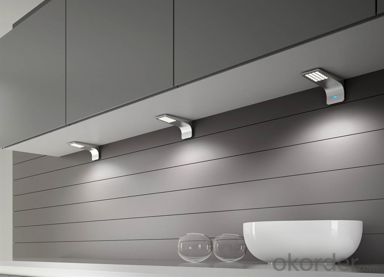 12V SMD LED Cabinet Light