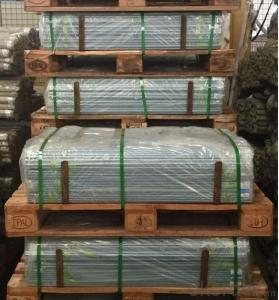 Deformed Steel Bar Astm A615 Grade 40 Grade 60 Rebar Steel Prices
