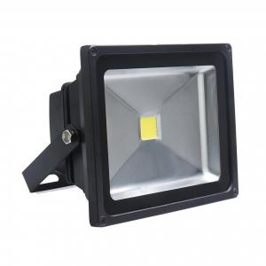 30W LED Floodlight 2015 High Efficiency Made in China