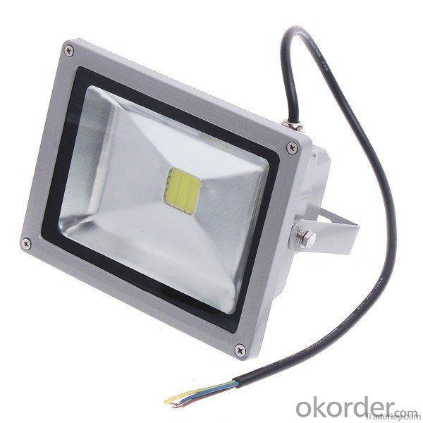 Ceiling LED Light Led Downlight 20w High Light Efficiency