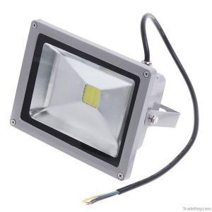 Led Panel Lightceiling Design High Efficiency