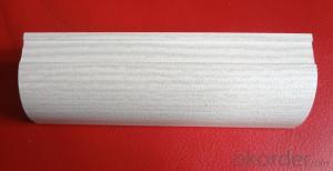 Aluminium Alloy 6063/Aluminum Alloy 6000 Series,6063 T5 Aluminum Extruded Profiles