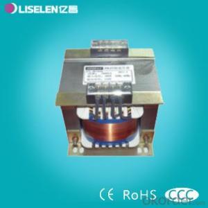 BK Transformer Variable Voltage Power supply
