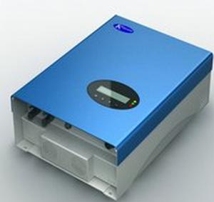 Solar inverters from China with Good quality and Good Price