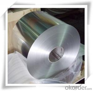 Aluminum Foil Household Professional High Quality Baking