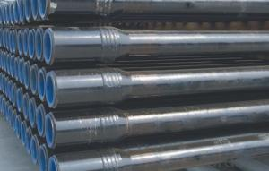 Steel Drill Rod Made in China With Great Quality