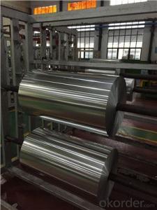 Aluminum Foil Nail Polish Remover Foil Wraps, Gel Nail Embossed Foils