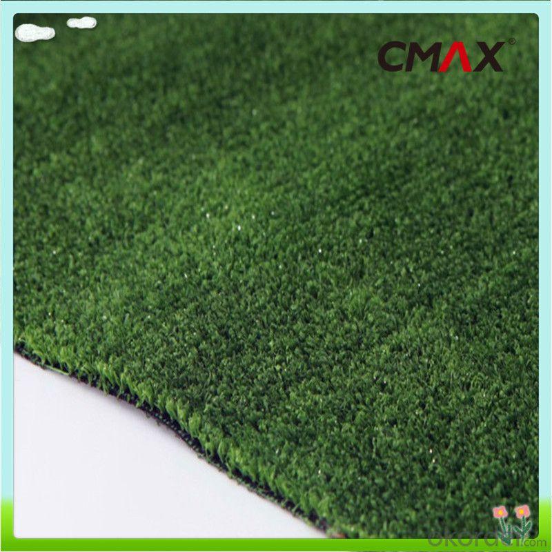 Tencate Thilon FIFA 2 Star Soccer Football Grass Courts