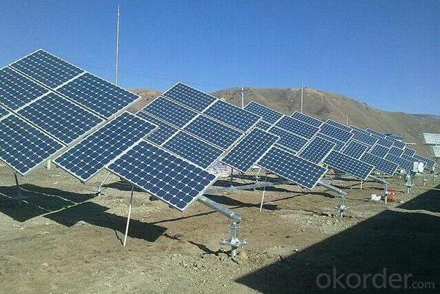 Solar Grid Tie Inverter/2000w SUN-2000G-LCD