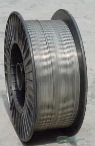 Nickel-chromium Wire with Good Quality and Low Price