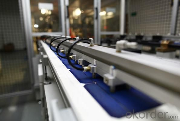 SUN-1000G-LCD Solar Grid Tie Inverter/1000w