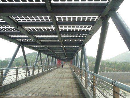 Flexible Solar Panels 50w 100W 120W Electric Golf Car Flexible Solar Panels