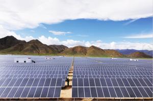 Solar Grid Tie Inverter/600w SUN-600G for Solar System