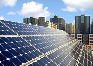 Solar Grid Tie Inverter/1000w SUN-1000G 1kw