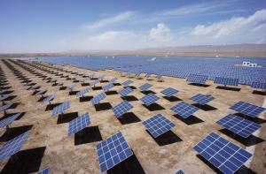 SUN-1500G Solar Grid Tie Inverter/1500w Grid Connected Inverter