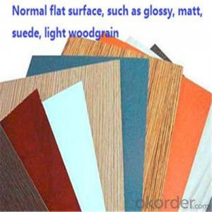 Auto Bamboo Plywood Board Furniture Manufacturing Machinery