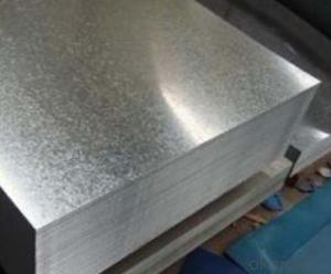 304 Stainless Steel Sheet/Stainless Steel Plate