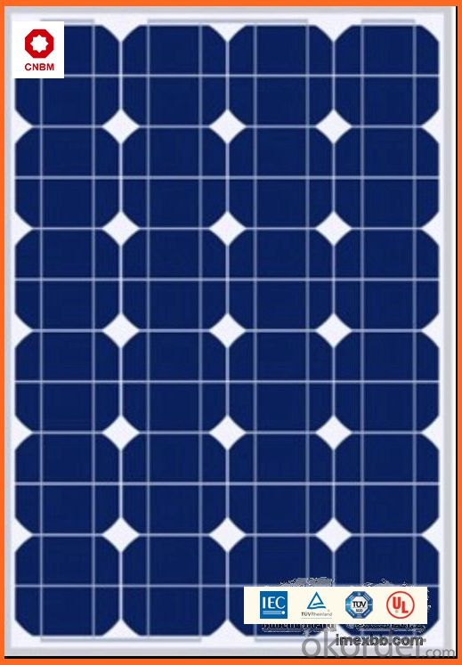 Efficiency Solar Panel 50w 100W 120W Flexible Solar Panels, Boat Flexible Solar Panels