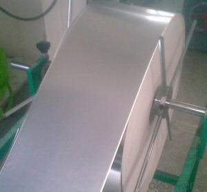 American Foil (FA185) Household Aluminum Foil