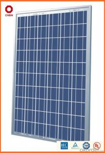 Flexible Solar Panels 150W Travel Tourism Car Flexible Solar Panels