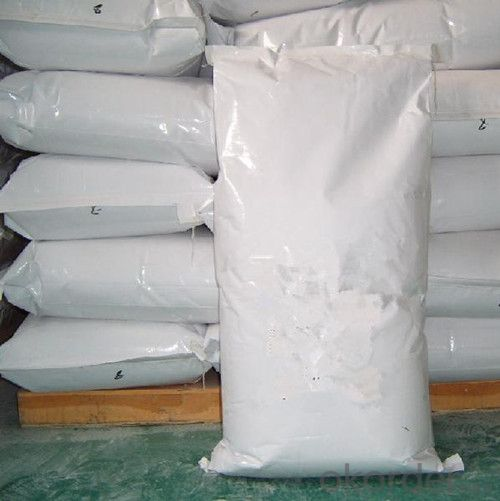 Hydroxypropyl Methyl Cellulose for Industrial Construction